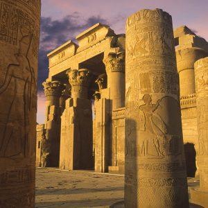 egypt trip look egypt