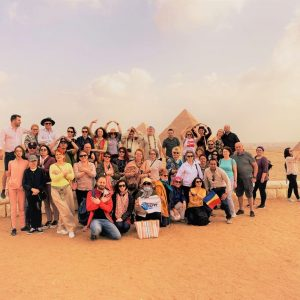 group look at egypt tours (1)