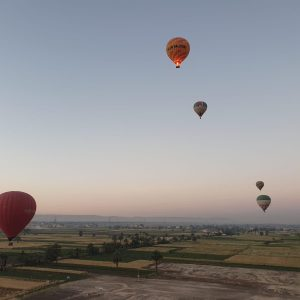 Luxor Hot Air Balloon Tours | Budget Hot Air Balloon Ride in Luxor, hotair balloon best trip