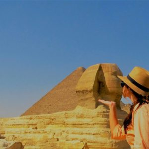 kiss sphinx best images