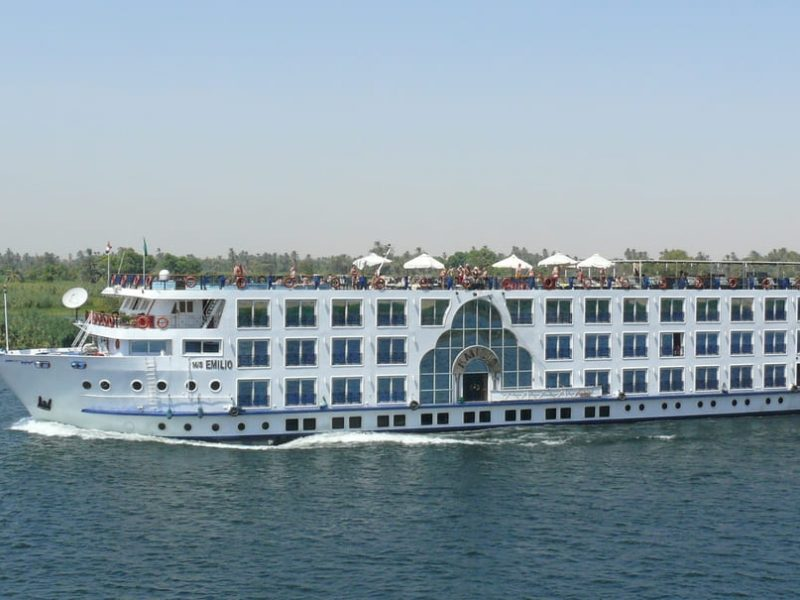Egypt Express Tours , Long Nile cruise from Cairo to Aswan , Discover all Egypt through Long Nile Cruise Holiday from Cairo to Aswan. Egypt Romantic Tour-Cairo, Nile & Marsa Alam