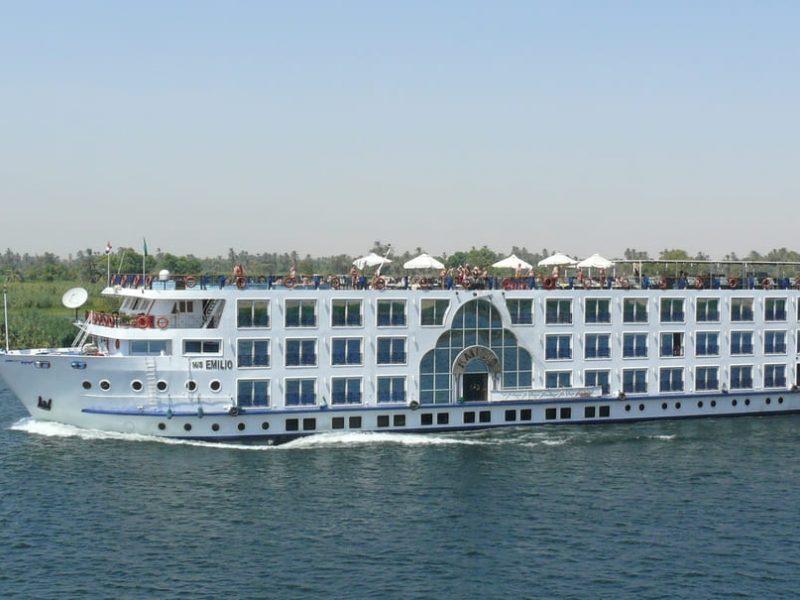 Egypt Express Tours , Long Nile cruise from Cairo to Aswan , Discover all Egypt through Long Nile Cruise Holiday from Cairo to Aswan. Egypt Romantic Tour-Cairo, Nile & Marsa Alam