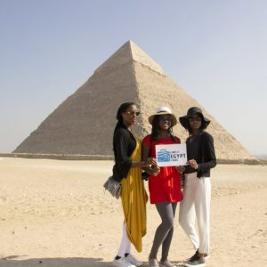 look at egypt tours and trips