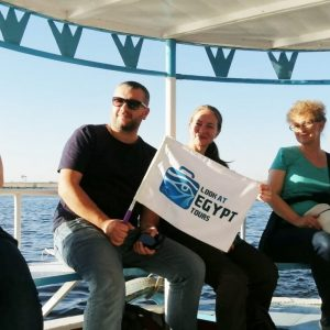 look at egypt tours best family trip (2)