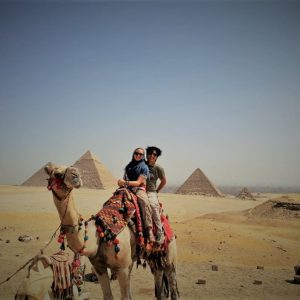 look at egypt tours best trip prices