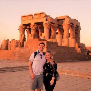look at egypt tours family tours