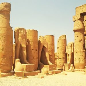 luxor temple best egypt tours