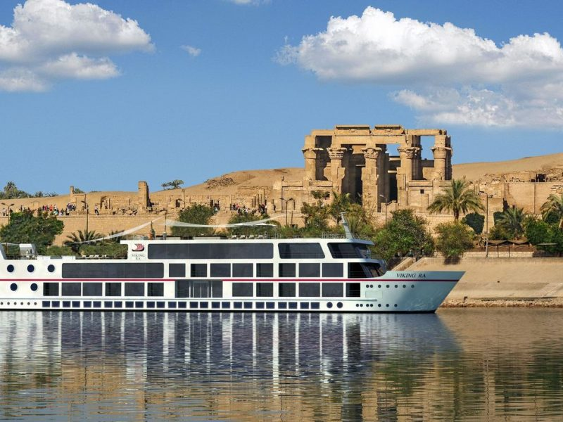 Egypt Discovery Tour , egypt guided tour , Discover the Wonders of Ancient Egypt with Nile Cruise