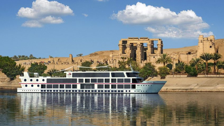 Experience Egypt – Splendor of Egypt, Egypt Discovery Tour , egypt guided tour , Discover the Wonders of Ancient Egypt with Nile Cruise