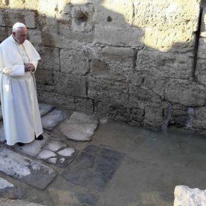 Epic Egypt and Jordan Religious Tour