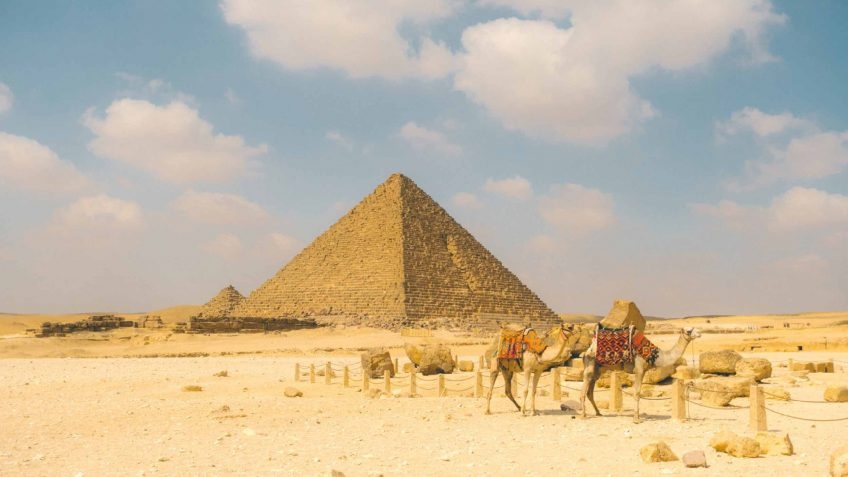 Best Cairo Sightseeing Tour | Cairo Tours | Cheap Trip to Cairo, Egypt Adventure Travel Ideas, itineraries and Inspiration