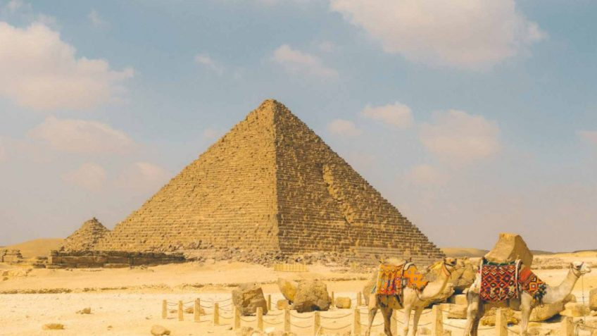 Best Cairo Sightseeing Tour   Cairo Tours   Cheap Trip to Cairo, Egypt Adventure Travel Ideas, itineraries and Inspiration