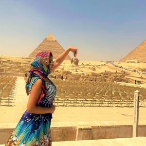 the best egypt tours and deals