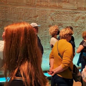 the best of egypt tour philae temple