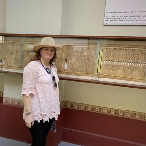 the ebst egypt tours and travel (1)