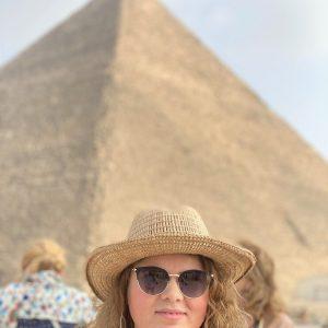 Giza Pyramids, Sakkara & Memphis Full-Day Tour, Treasures of Egypt Tour – Egypt Explorer