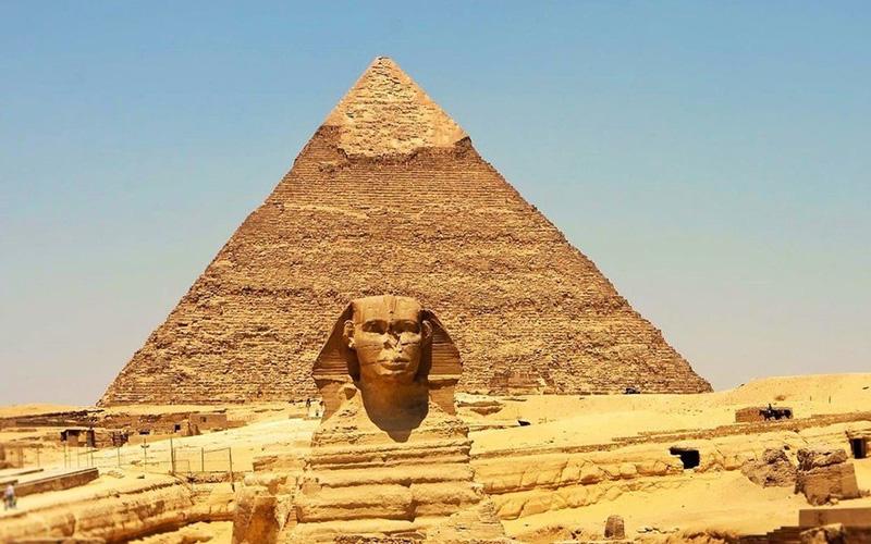 best egypt trip