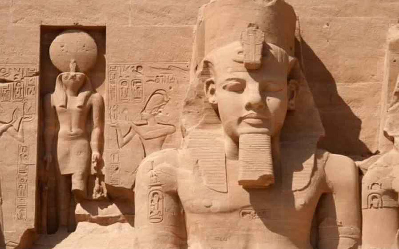 Take the Best Abu Simbel Day Trip from Aswan & Visit Abu Simbel Temples Enjo the Best Abu Simbel Tours at the Best Prices.Book Now