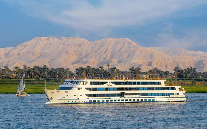 Find the Best & the Most Affordable Tours to Egypt. Daily Departure Guarantee. Book & Save