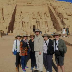 iconic egypt tour best of egypt tour