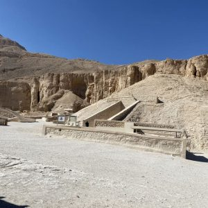 valley of the kings best images culture tour