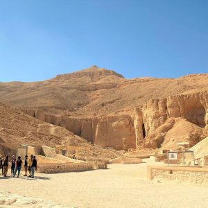 valley of the kings tours egypt