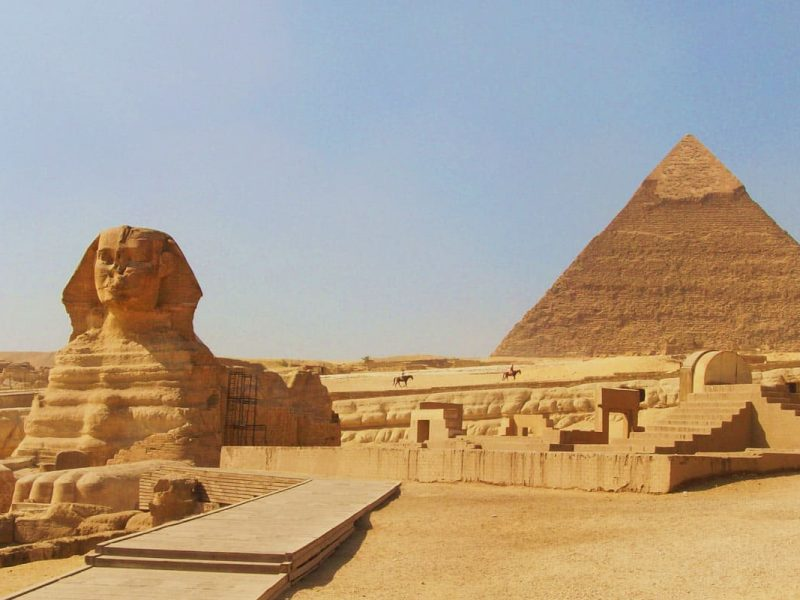 Egypt Discovery Tour-Best of Egypt , Book Egypt holidays & Nile cruise