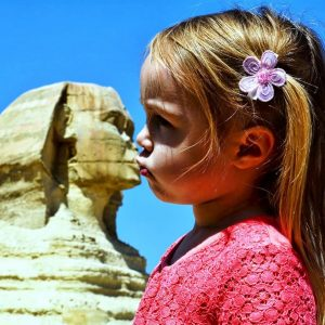 best egypt family holiday (1)
