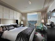 MS Mayfair Nile Cruise Holiday - True Luxury