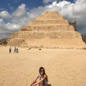 best egypt tours with look at egypt (11)