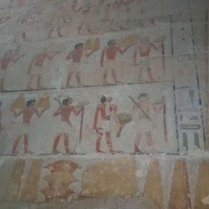 egypt , Pyramids, Egypt tours (112) (1)
