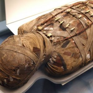 egyptian-mummy_0