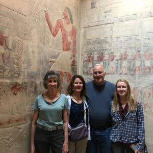 look at egypt tours best family trip (1)