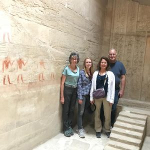 look at egypt tours best family trip (5)