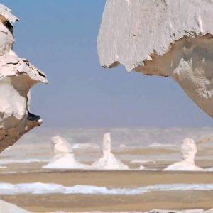 desert egypt tripsss