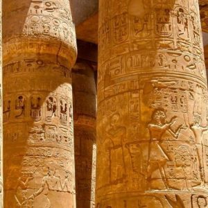 Best Egypt Tours & Holidays – 100% Tailor-Made Tours to Egypt.