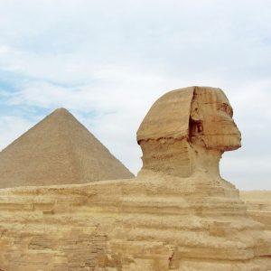 best Top Cairo Day Trips & Excursions