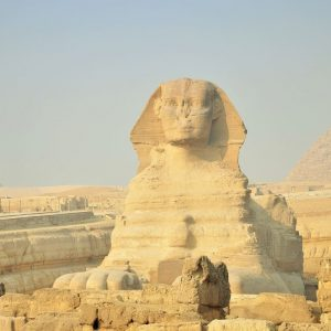 Top Cairo Day Trips & Excursions