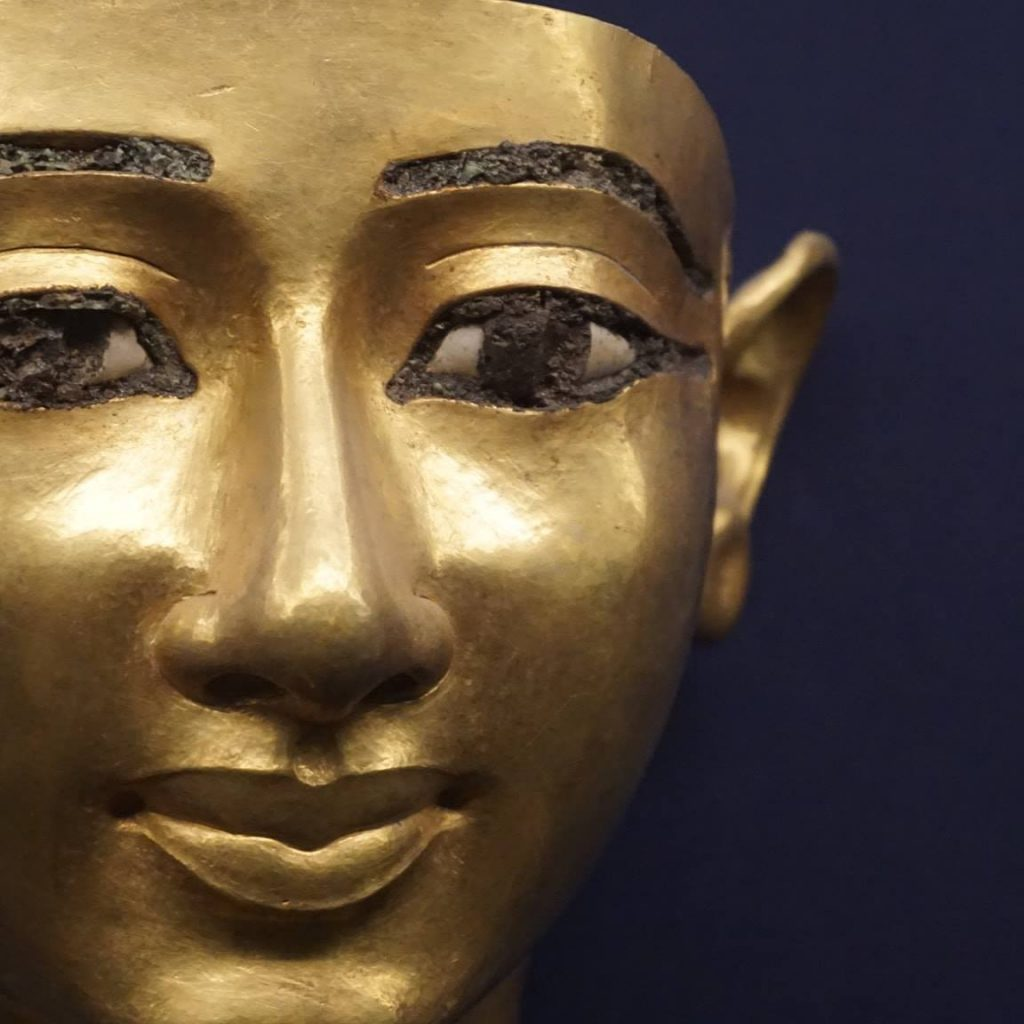The Best Museums to Visit in Egypt