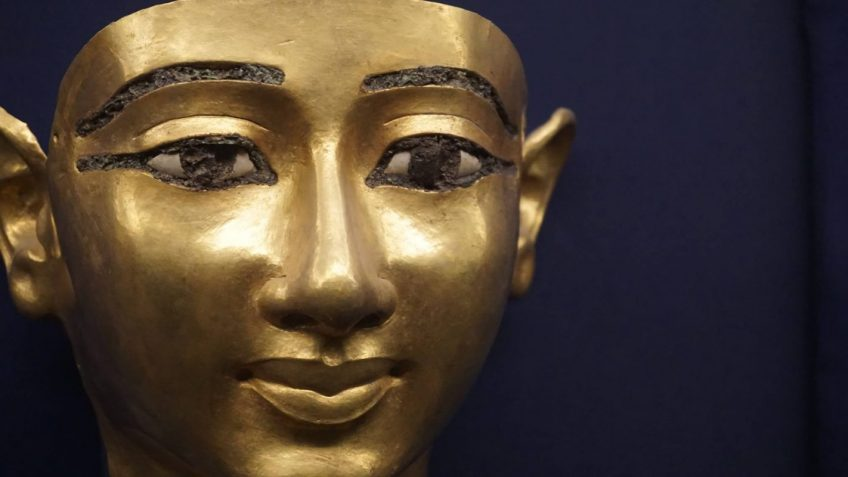 The Ultimate Guide to The Best Museums in Egypt | Must See Museums