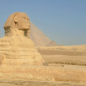 Best Egypt Tours & Holidays – 100 Tailor-Made Tours to