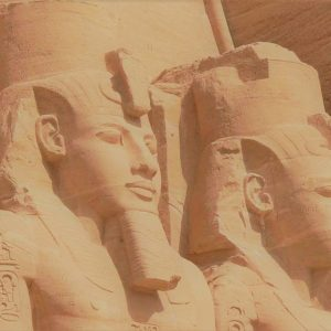 Egypt Cultural Tours – Historical & Heritage Tours in Egypt (2)