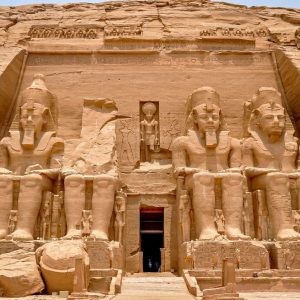Egypt Cultural Tours – Historical & Heritage Tours in Egypt