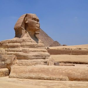 Egypt Tours – Historical egypt tours