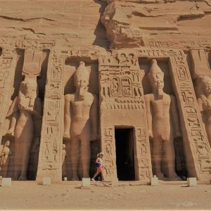 best egypt tours and packages