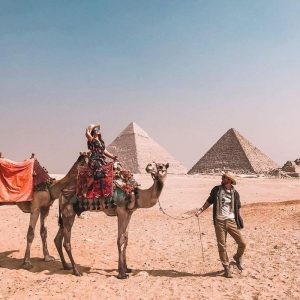 best look at egypt tours packages (14)