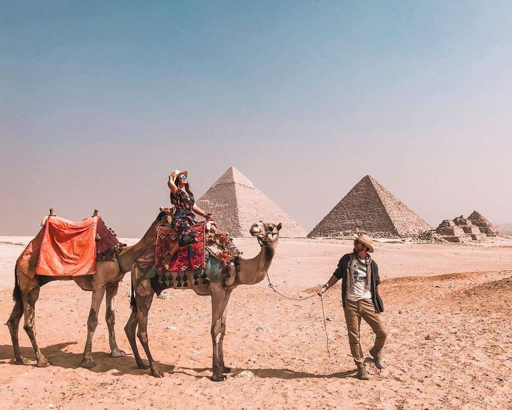 best look at egypt tours packages (14) - Egypt Tours |