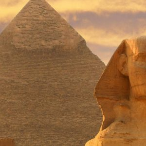 book egypt holidays