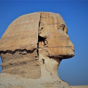 Best of Egypt Tours & Packages