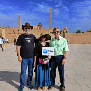 groups look at egypt tours (10)